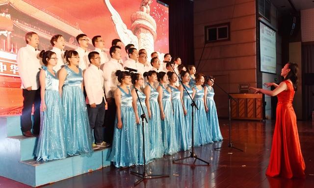 国际学校 11